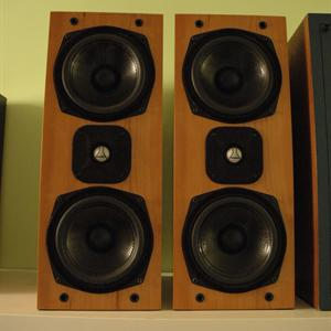 audionatali. Black Bedroom Furniture Sets. Home Design Ideas